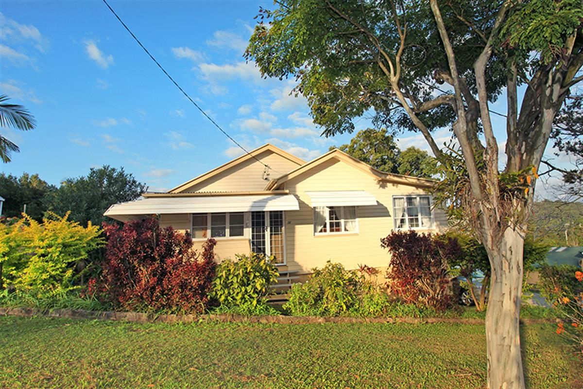 38-webster-road-nambour-4560-qld