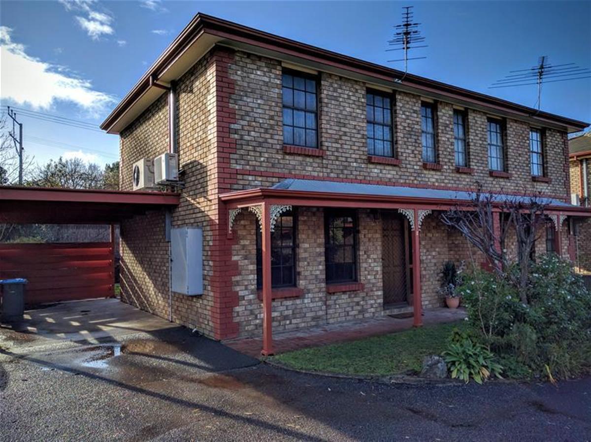 4-1a-Hill--Street-Mount-Barker-5251-SA