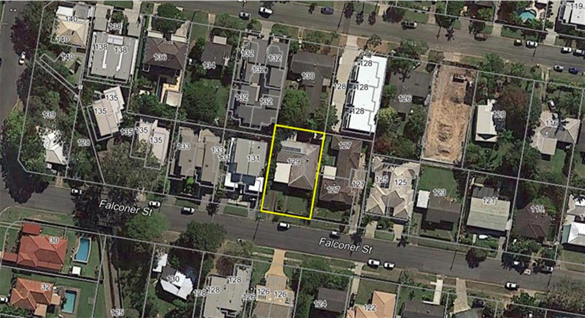 129-Falconer-Street-Southport-4215-QLD