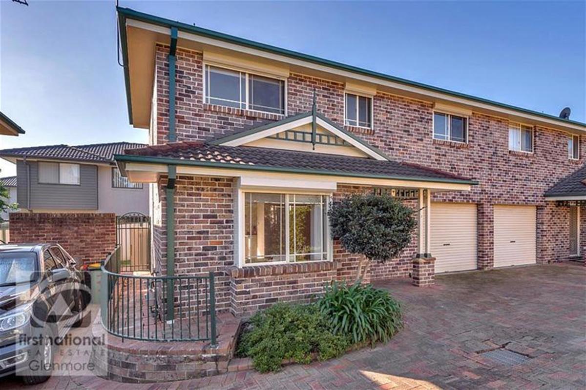 3-34-Luttrell-Street-Glenmore-Park-2745-NSW
