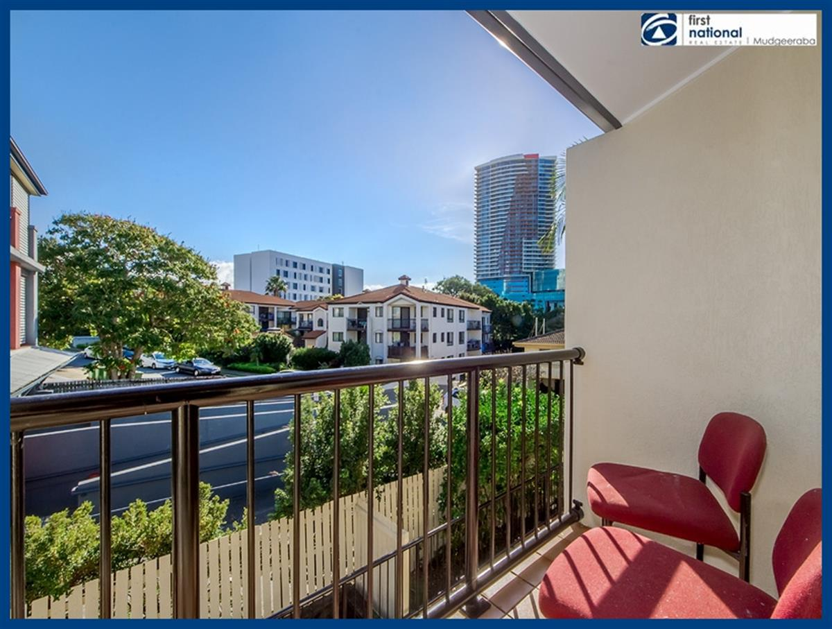 17-63-Queen-Street-Southport-4215-QLD