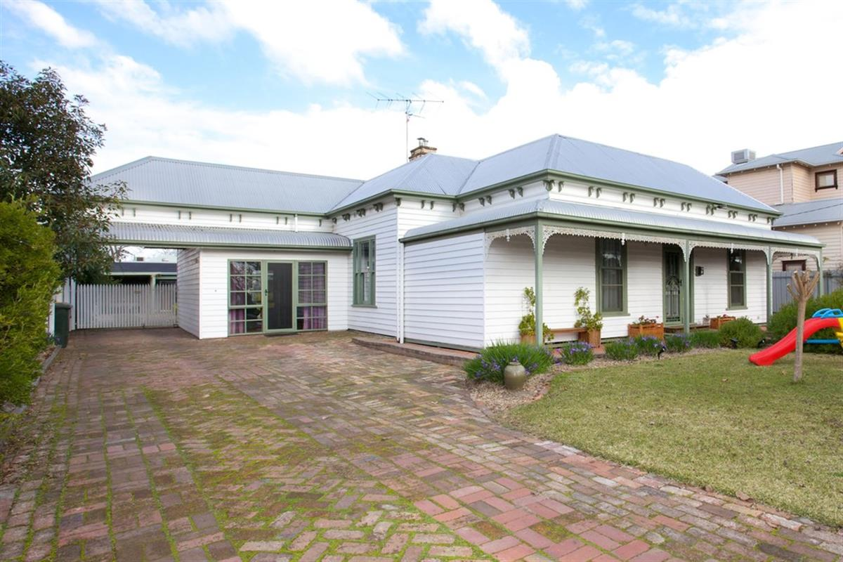 12-searle-street-horsham-3400