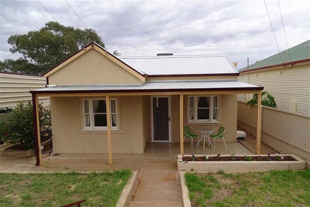 152-pell-street-broken-hill-2880-nsw