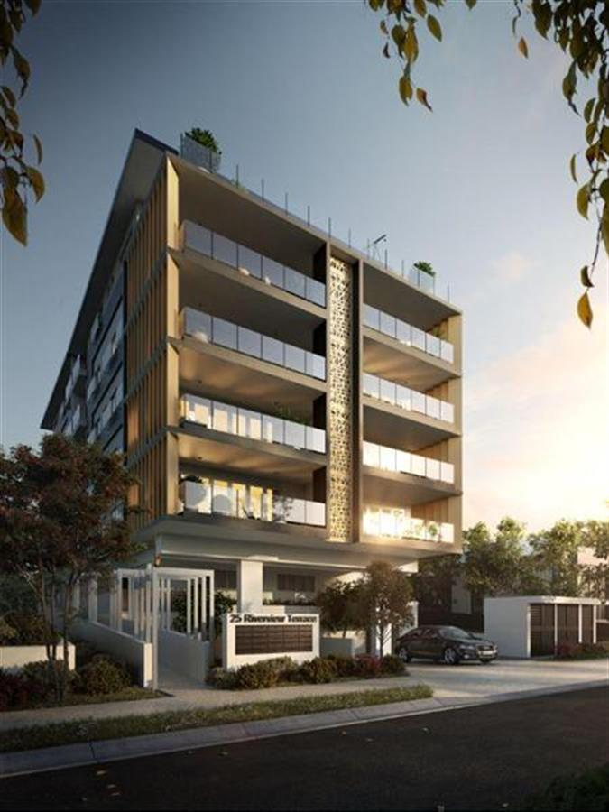 10-25-Riverview-Terrace-Indooroopilly-4068-QLD