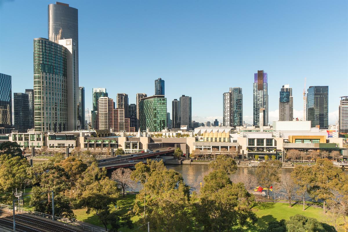 1002-565-Flinders-Street-Melbourne-3000-VIC