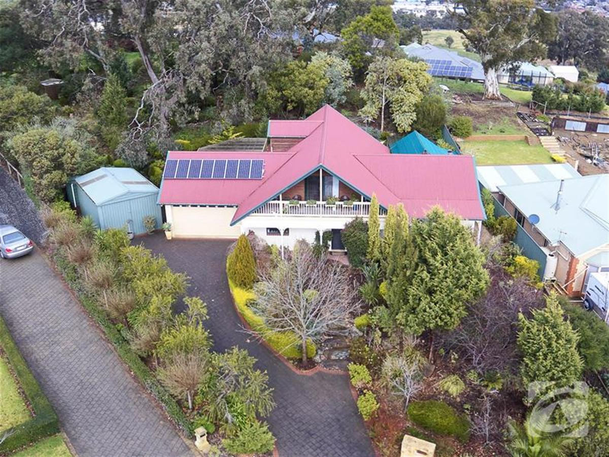 6-Hillside-Court-Mount-Barker-5251-SA