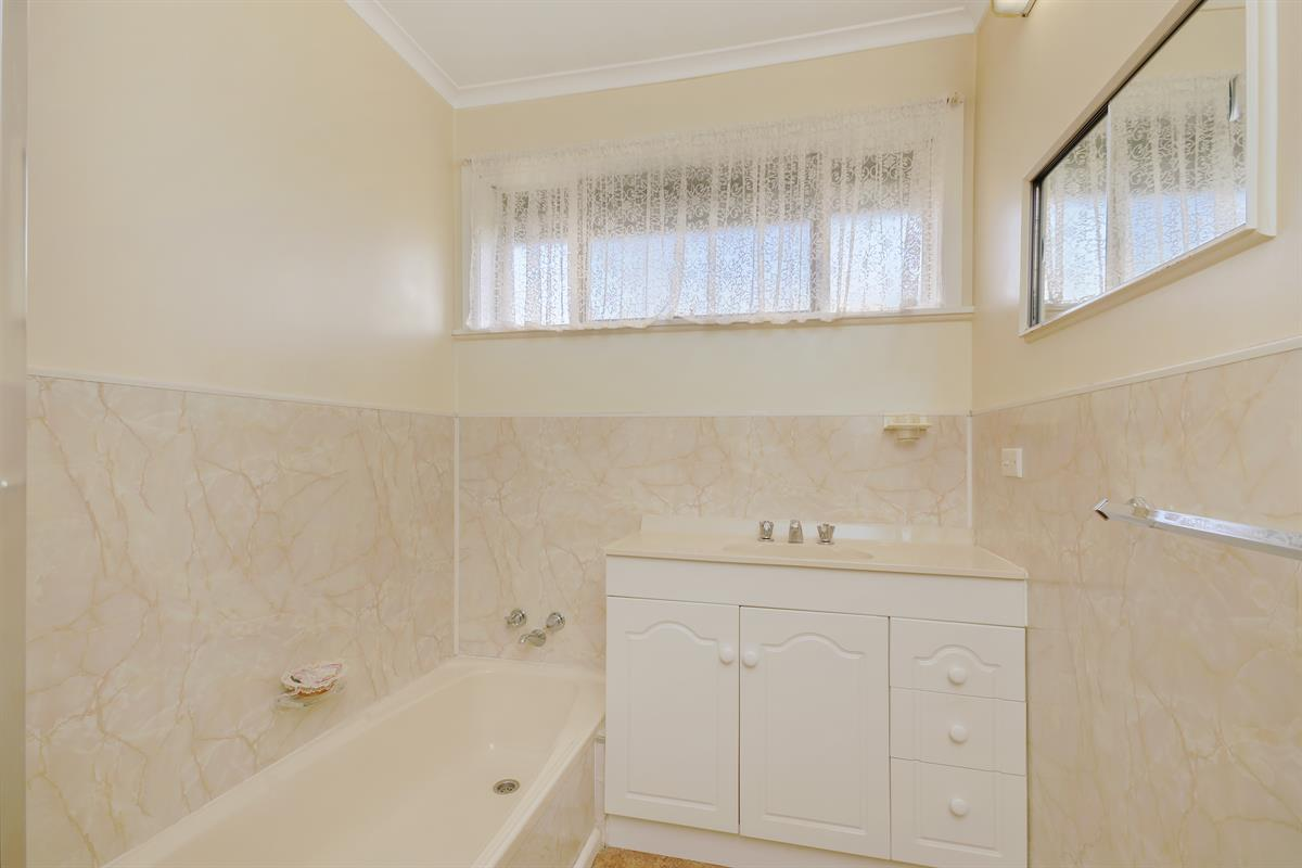 Bathroom Renovations Traralgon 3 coulson court, traralgon 3844, victoria australia