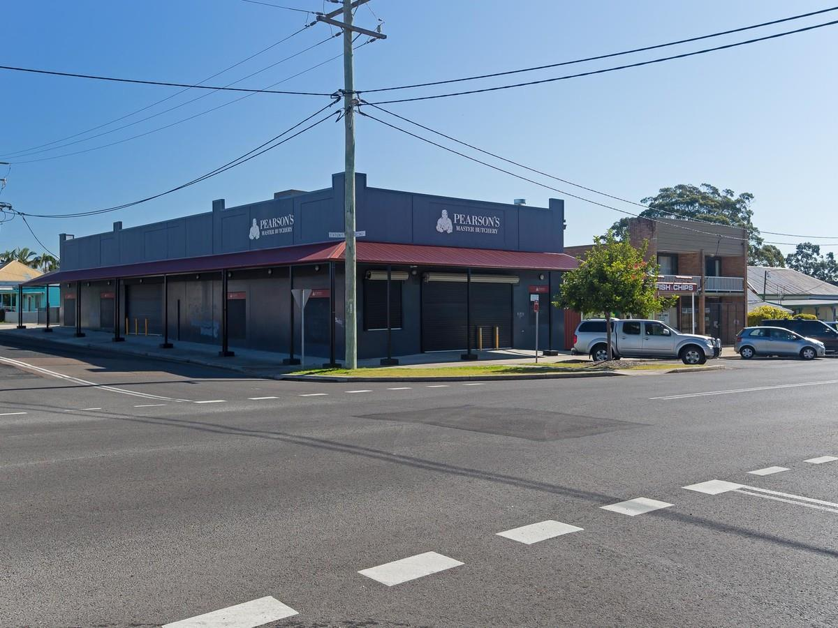68-70-station-street-weston-2326-nsw