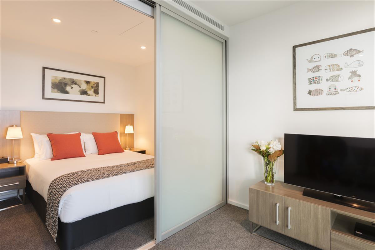 REF-072141-618-Lonsdale-Street-Melbourne-3000-