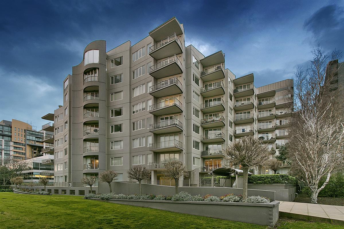 703-23-Queens-Road-MELBOURNE-3004-VIC