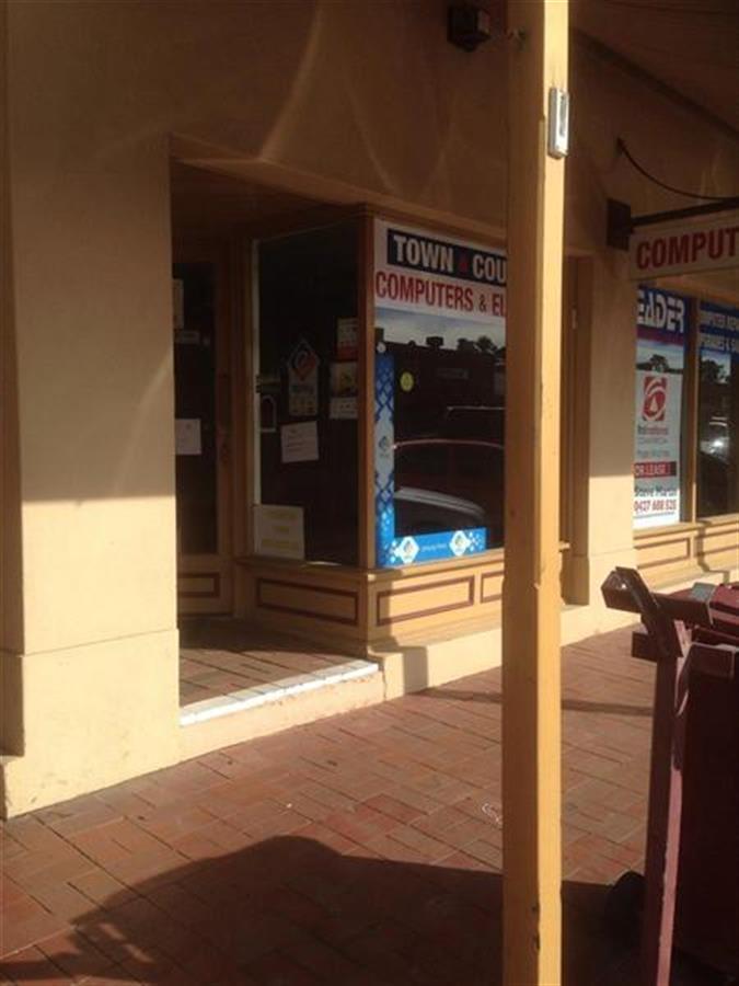 Shop-4-10-24-Dawson-Street-Strathalbyn-5255-SA