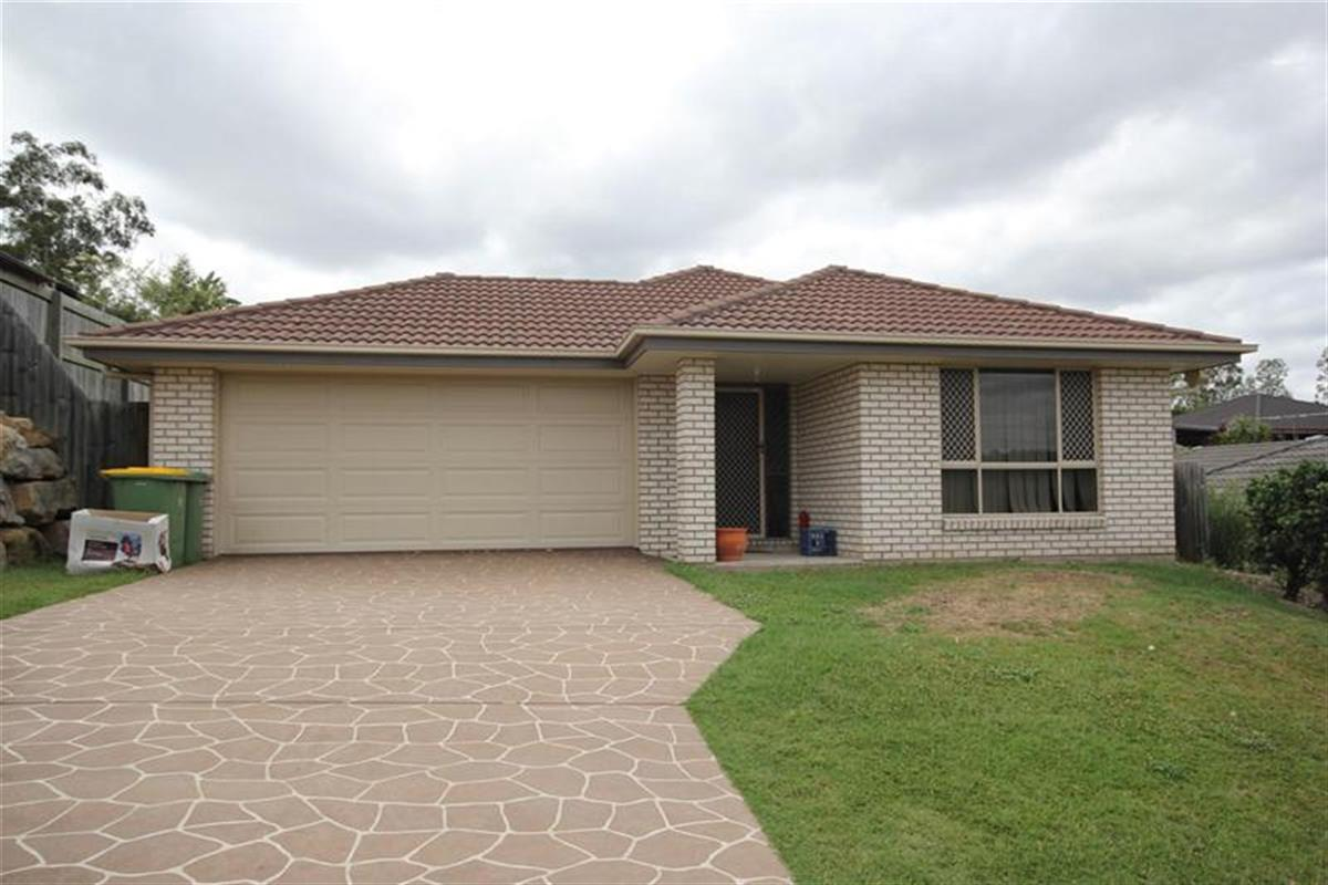 118-Sunview-Road-Springfield-4300-QLD