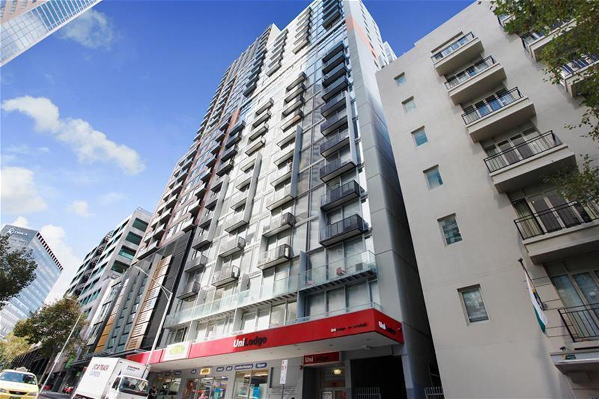 807-39-Lonsdale-Street-Melbourne-3000-VIC