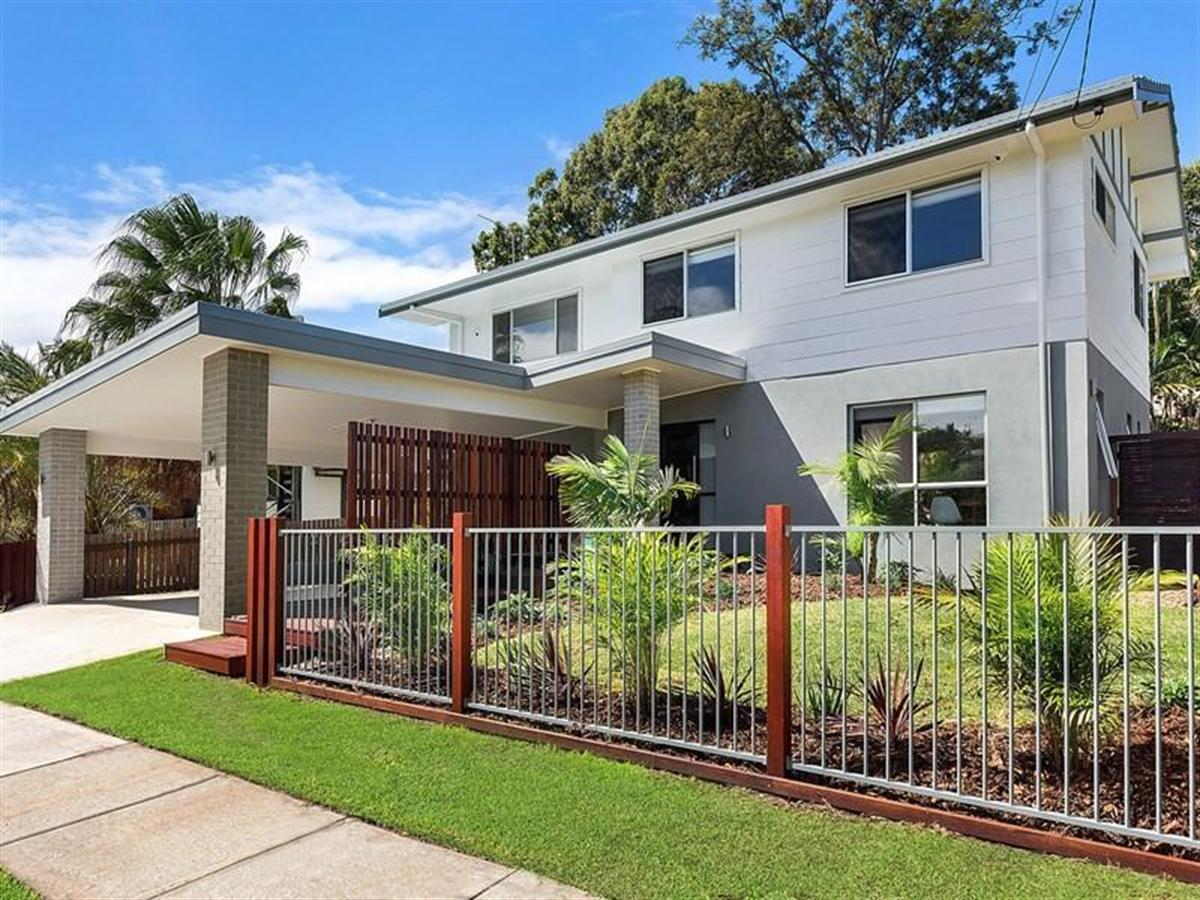 66-Melinda-Street-Southport-4215-QLD