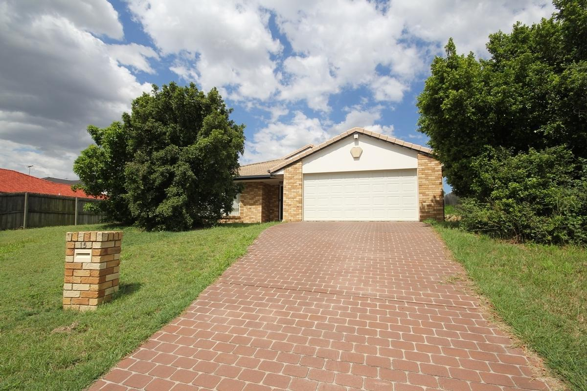 15-Sunview-Road-Springfield-4300-