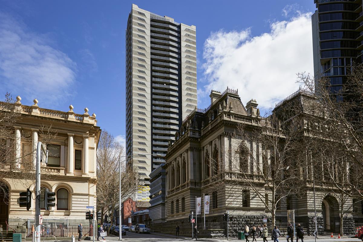 808-380-Little-Lonsdale-Street-Melbourne-3000-VIC
