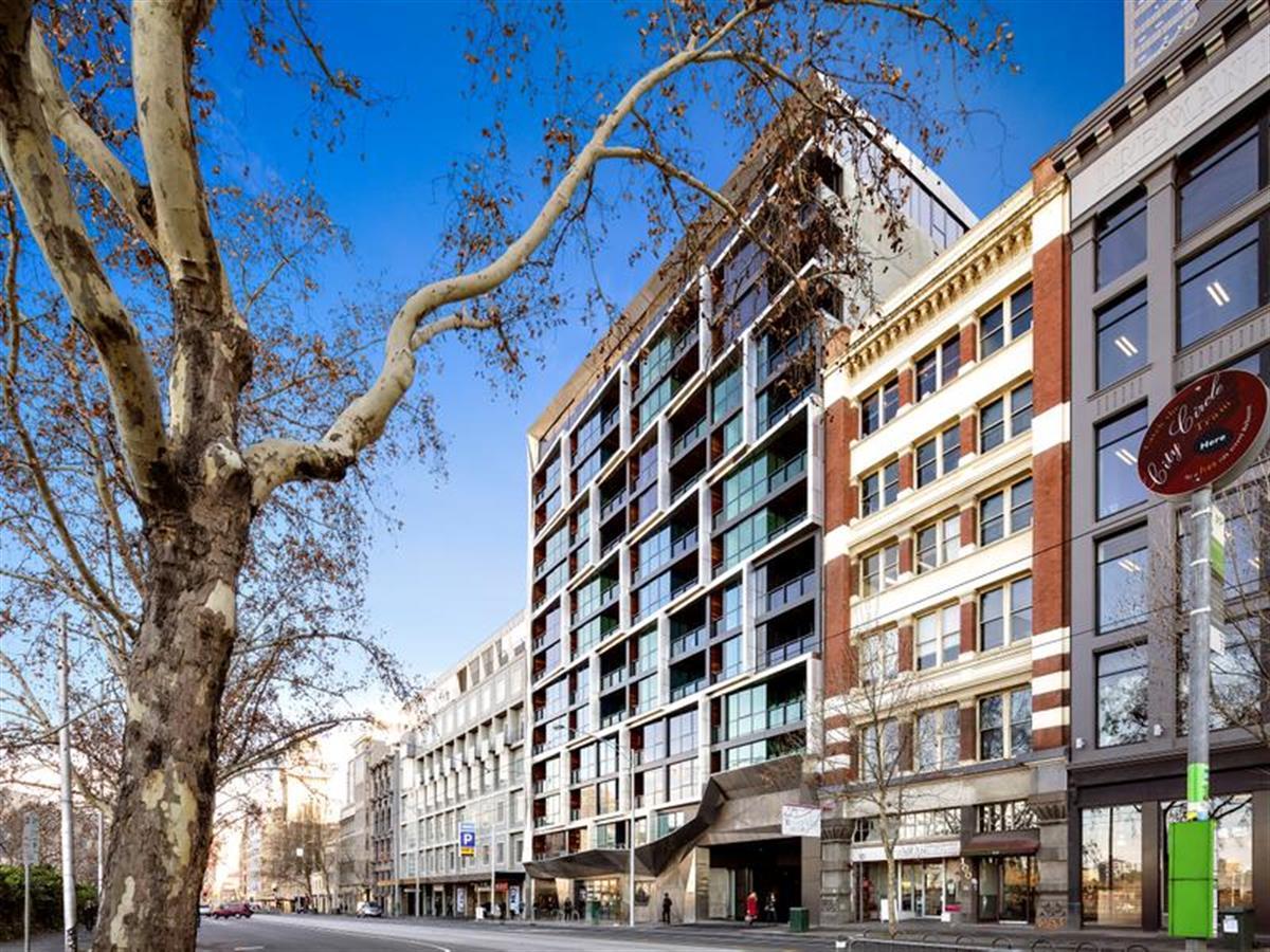 1010-108-Flinders-Street-Melbourne-3000-VIC