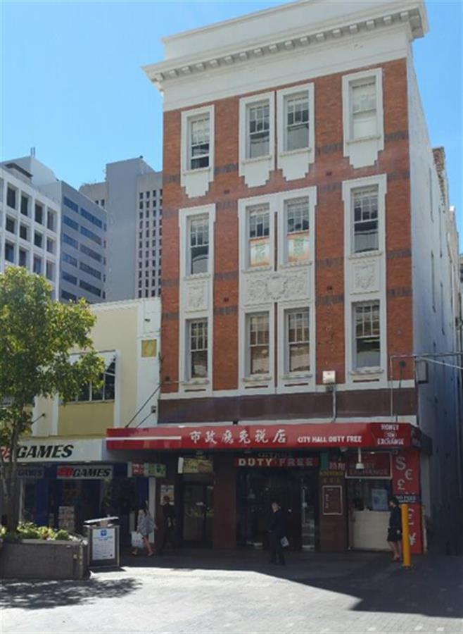 233-Albert-Street-Brisbane-4000-QLD