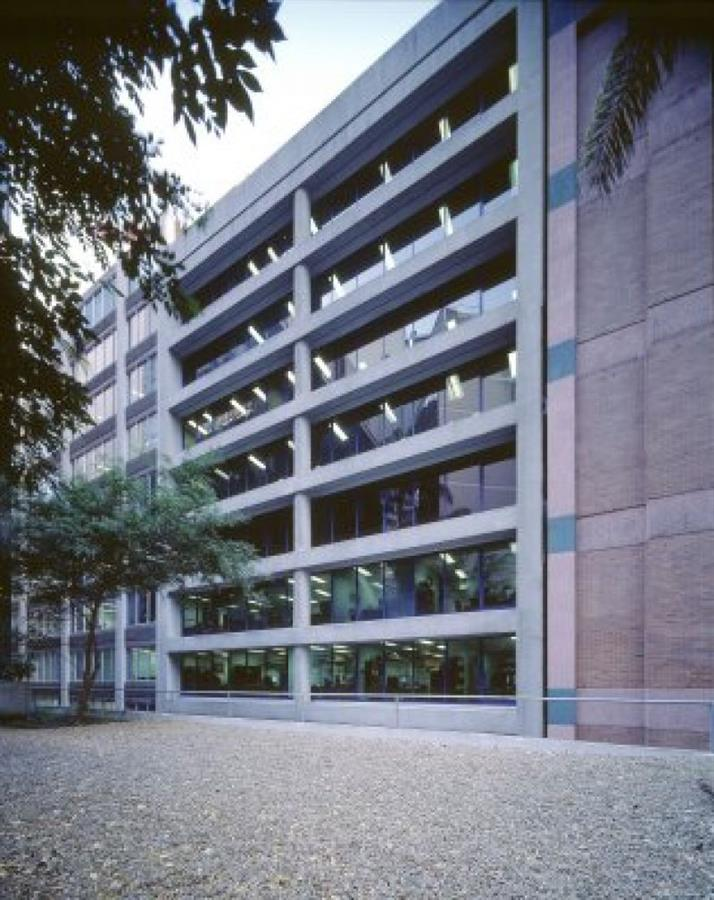 Level-4-6-8-UNDERWOOD-STREET-SYDNEY-2000-