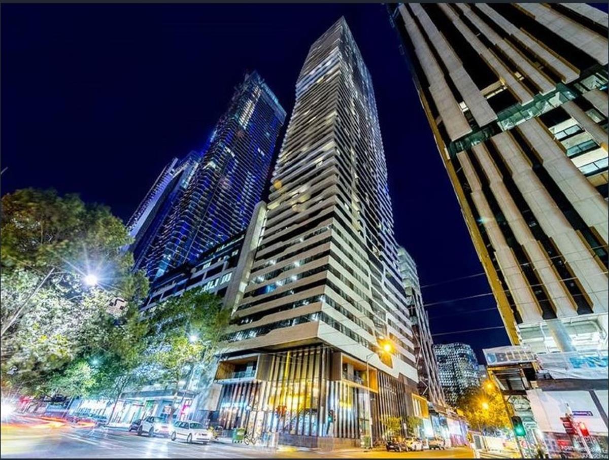 4008-80-A'Beckett-Street-Melbourne-3000-VIC