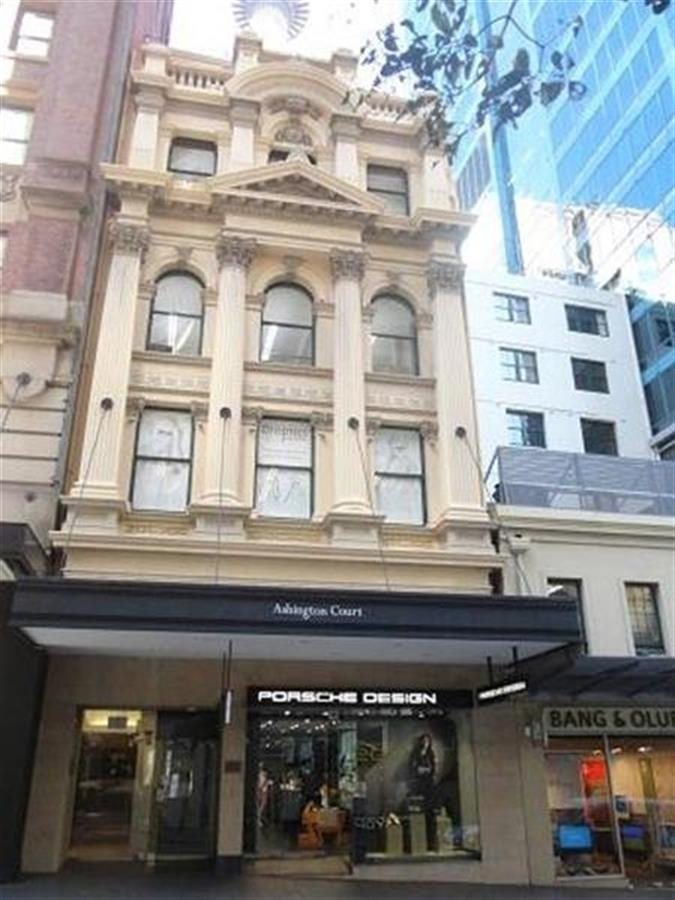 Suite-305-147-King-Street-SYDNEY-2000-NSW