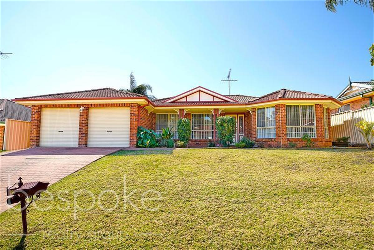 25-Woodlands-Drive-Glenmore-Park-2745-NSW