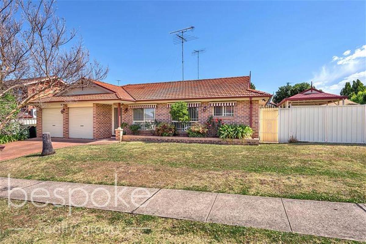 7-Kutmut-Street-Glenmore-Park-2745-NSW