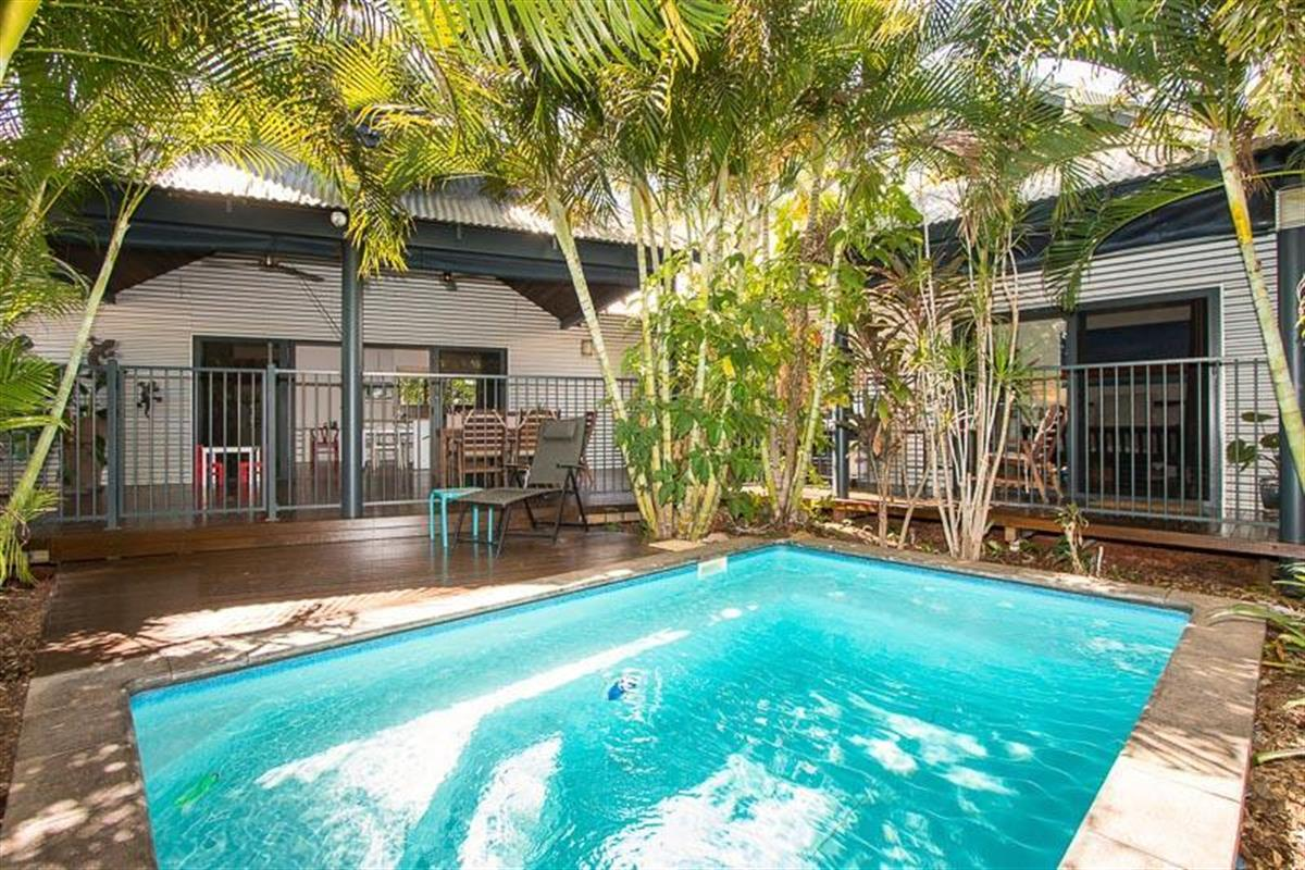 12-de-pledge-way-cable-beach-6726-wa