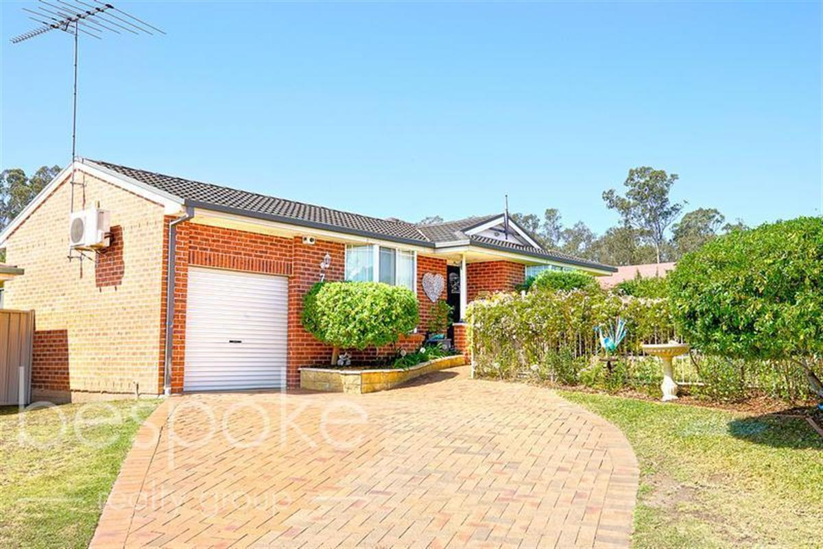 7-Becke-Court-Glenmore-Park-2745-NSW