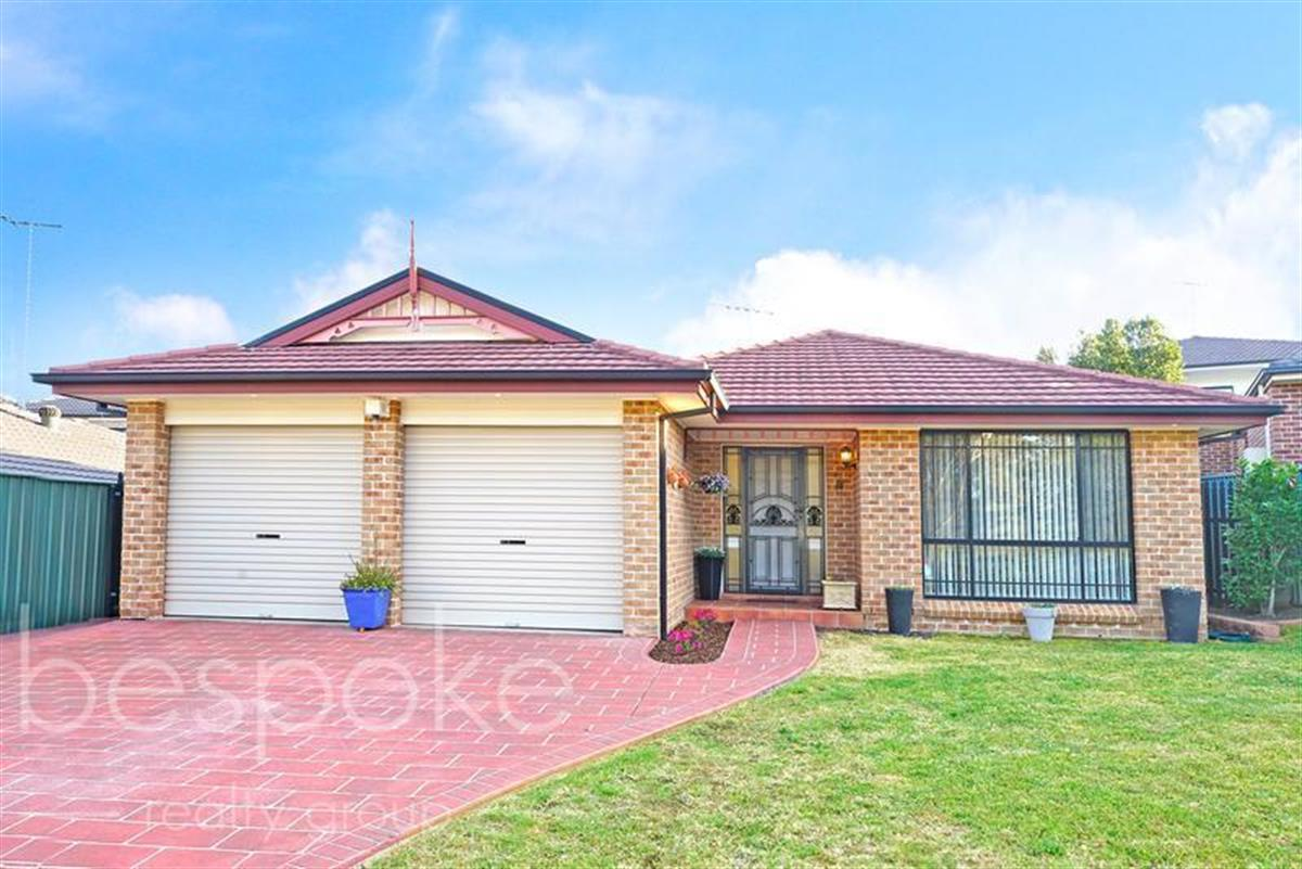 11-Narrabeen-Place-Glenmore-Park-2745-NSW