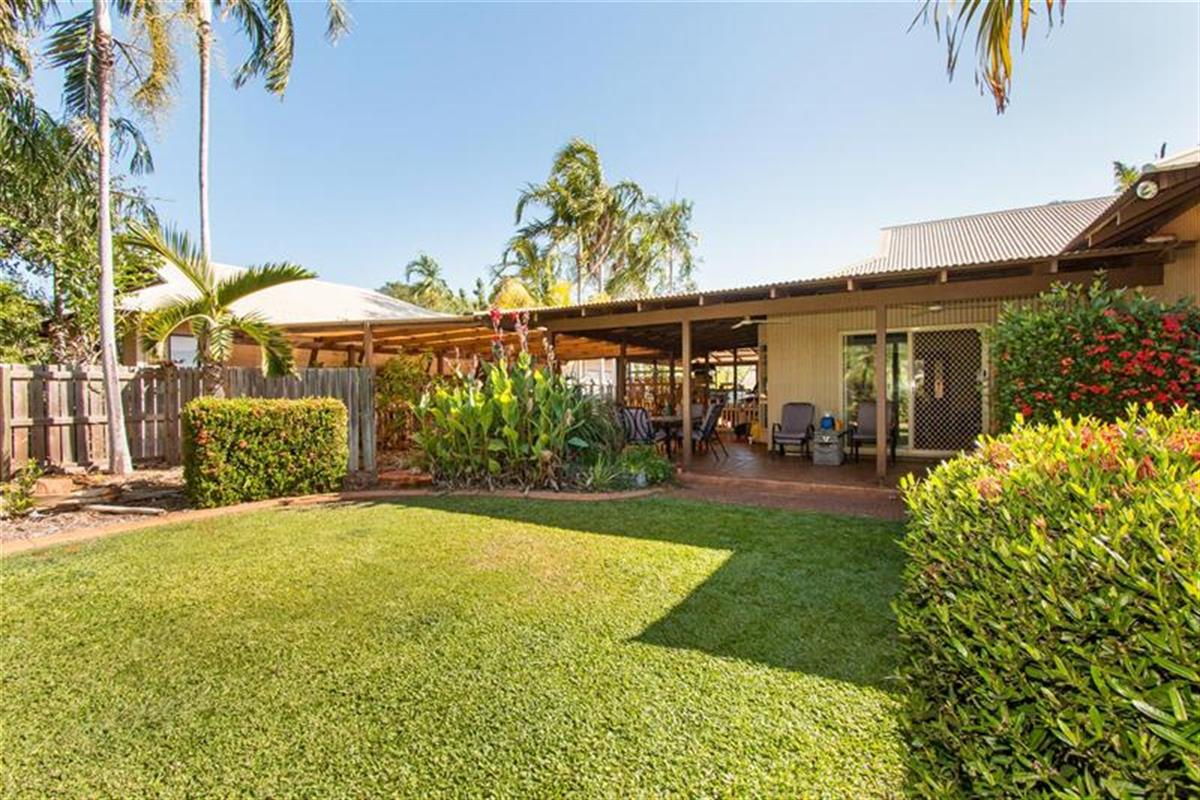 5-kybra-court-cable-beach-6726-wa