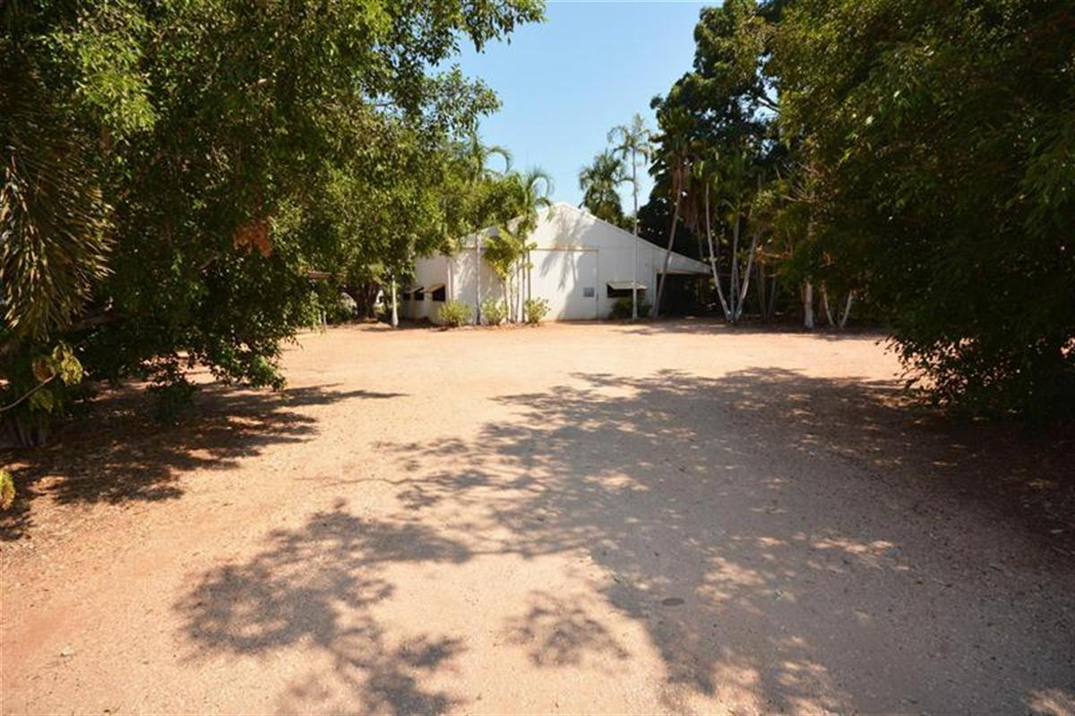 42-blackman-street-broome-6725-wa