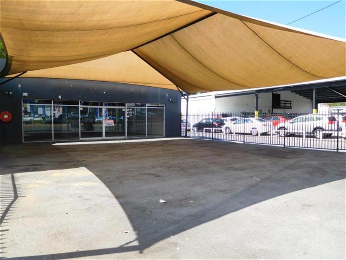 74-Ferry-Road-Southport-4215-QLD