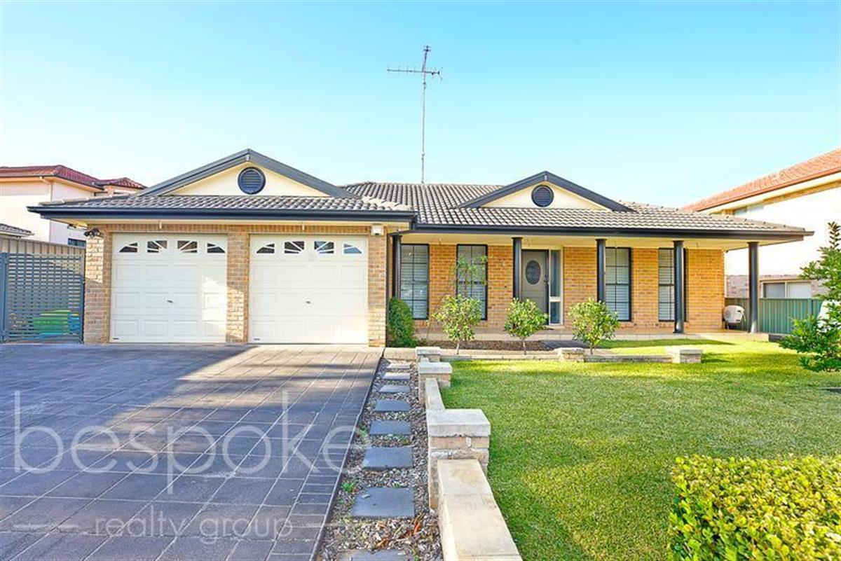 6-Coolabah-Crescent-Glenmore-Park-2745-NSW