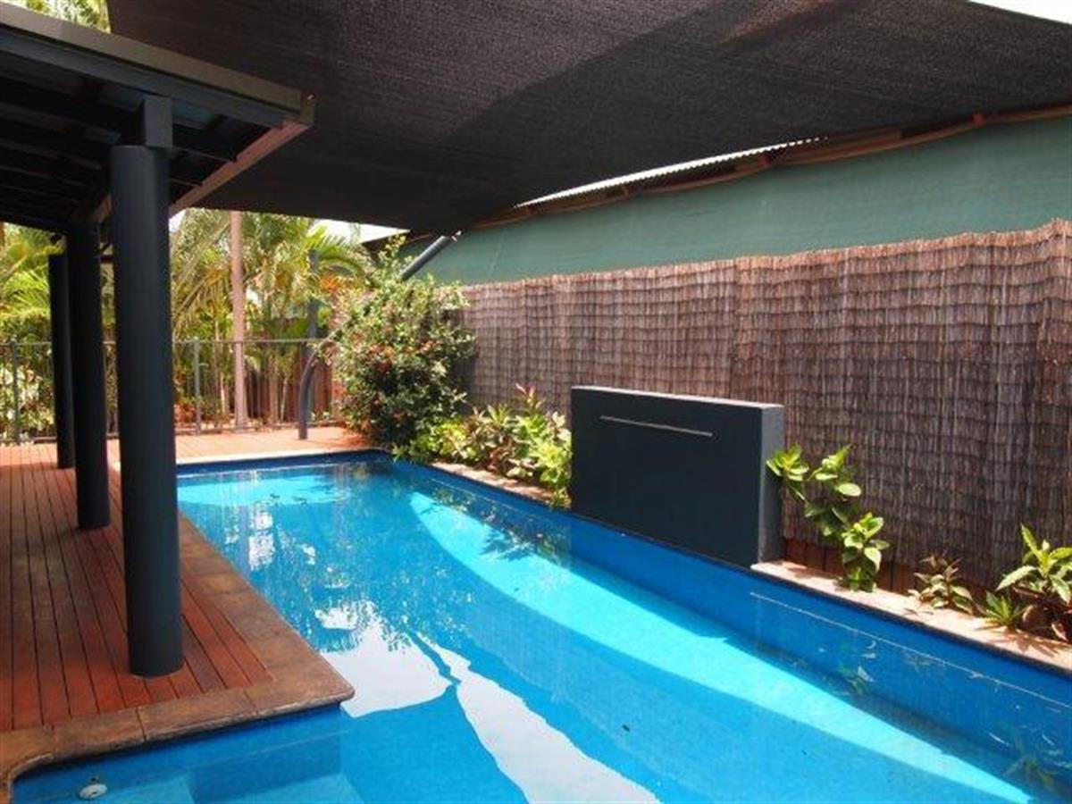 61-kapang-drive-cable-beach-6726-wa