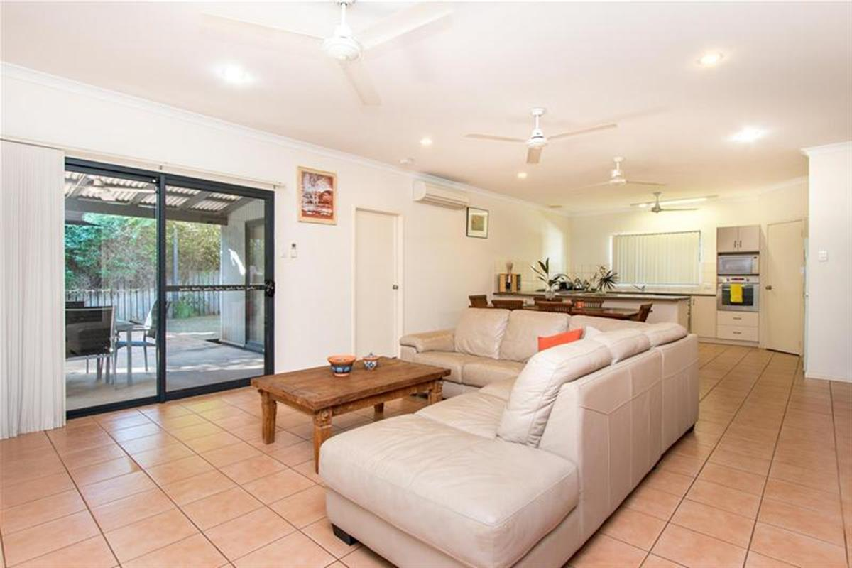30-wongai-crescent-cable-beach-6726-wa