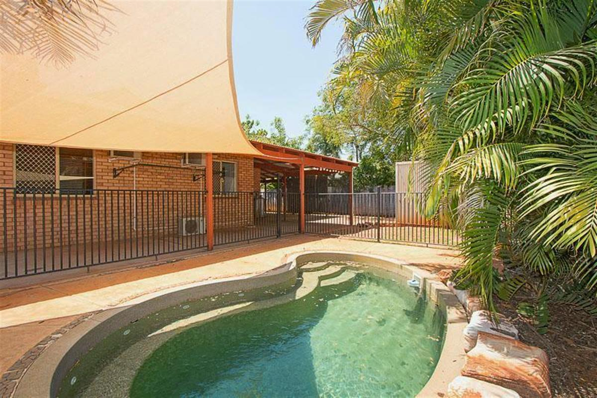 139-reid-road-cable-beach-6726-wa