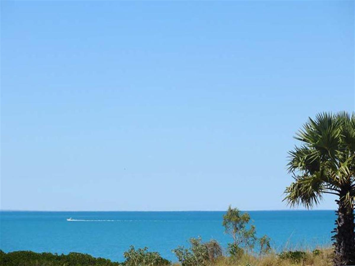 440-dampier-terrace-broome-6725-wa