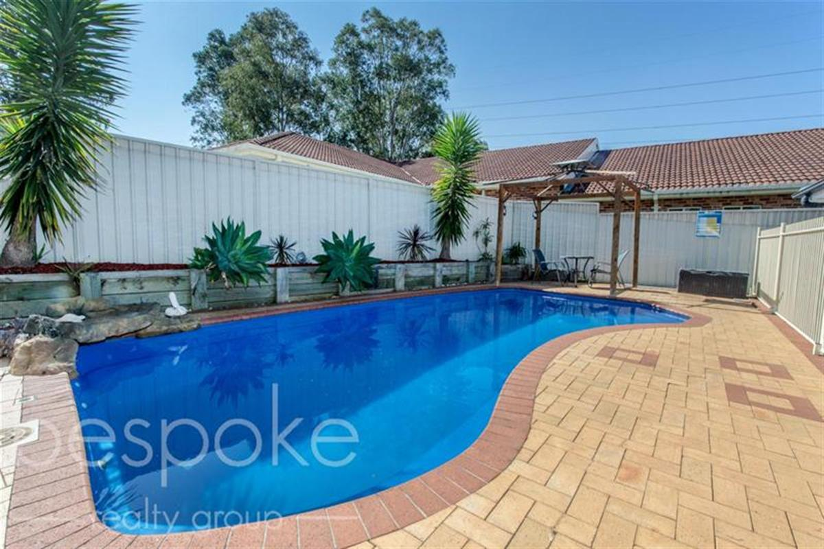 64-Woodlands-Drive-Glenmore-Park-2745-NSW