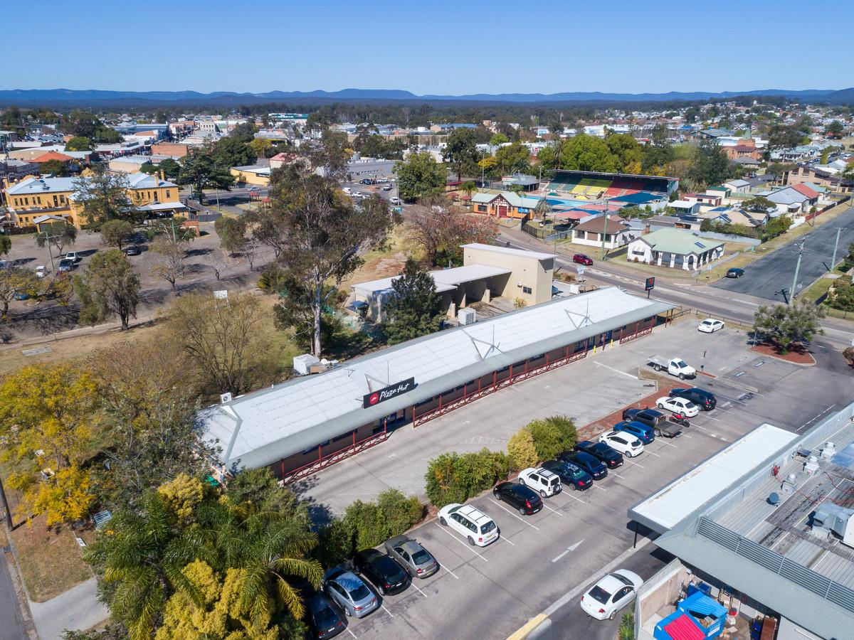 unit-2-10-allandale-road-cessnock-2325-nsw