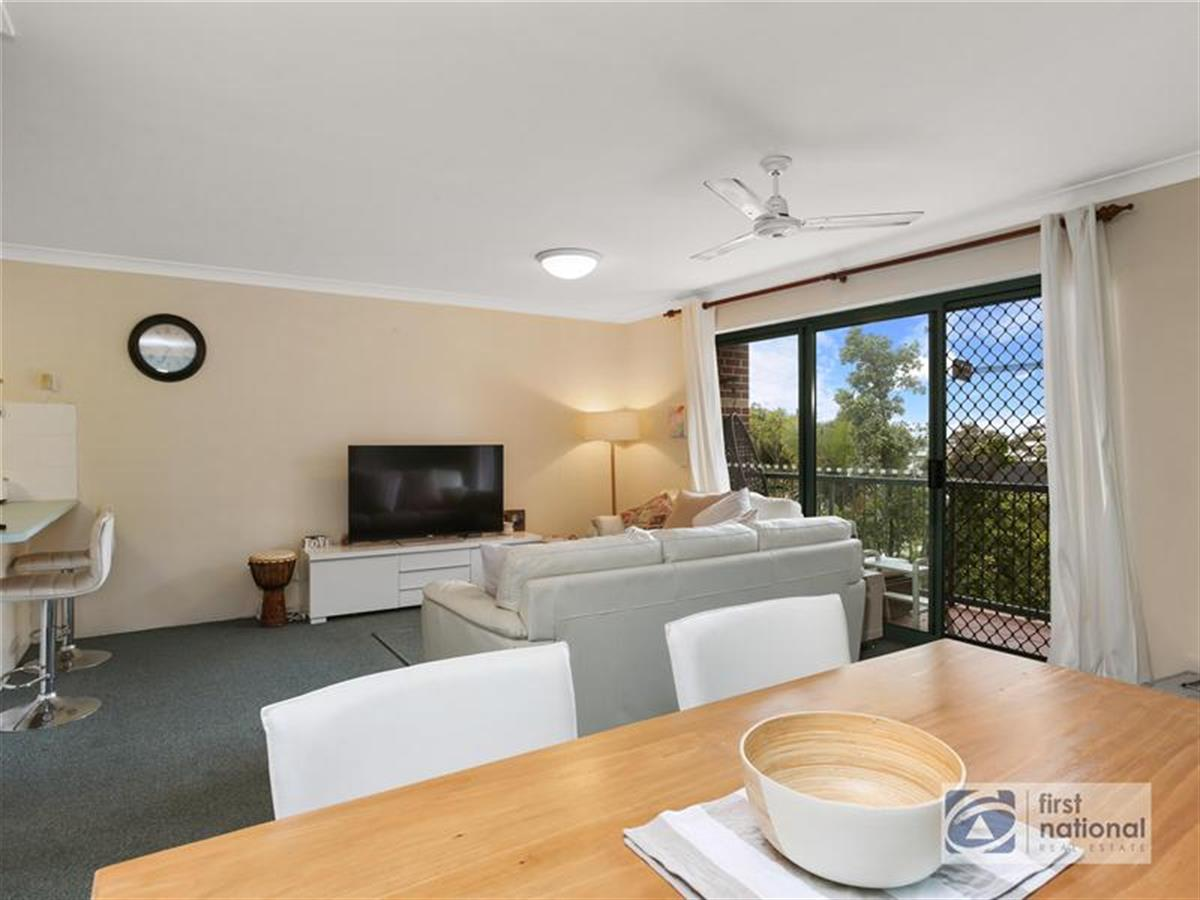 48-45-Pohlman-Street-Southport-4215-QLD
