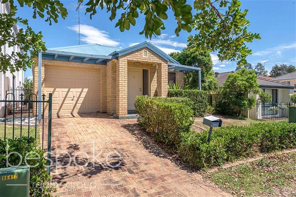 7-Cascade-Avenue-Glenmore-Park-2745-NSW