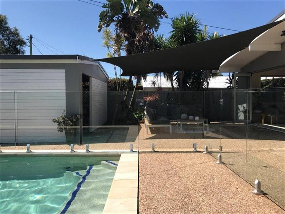 14-Berrigan-Street-Southport-4215-QLD
