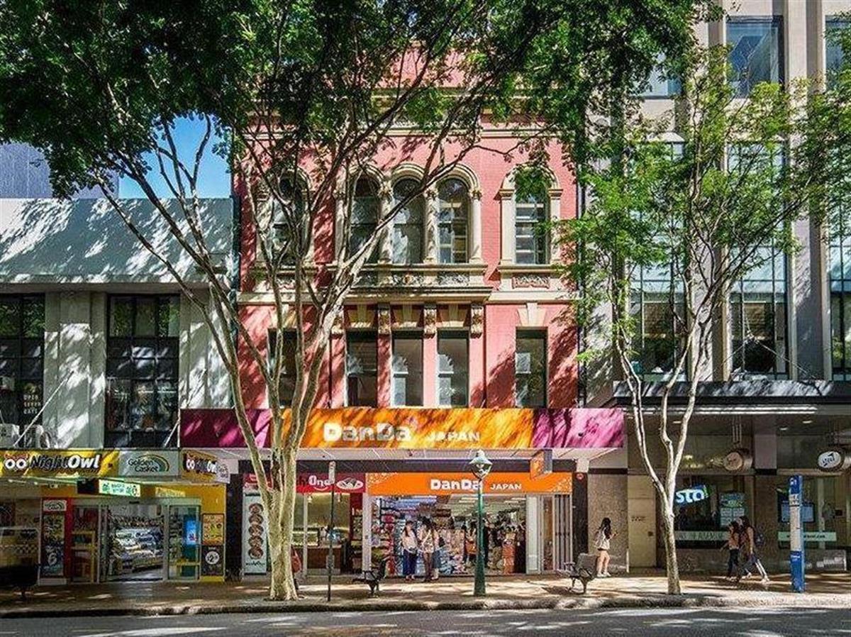 63-Adelaide-Street-Brisbane-4000-QLD