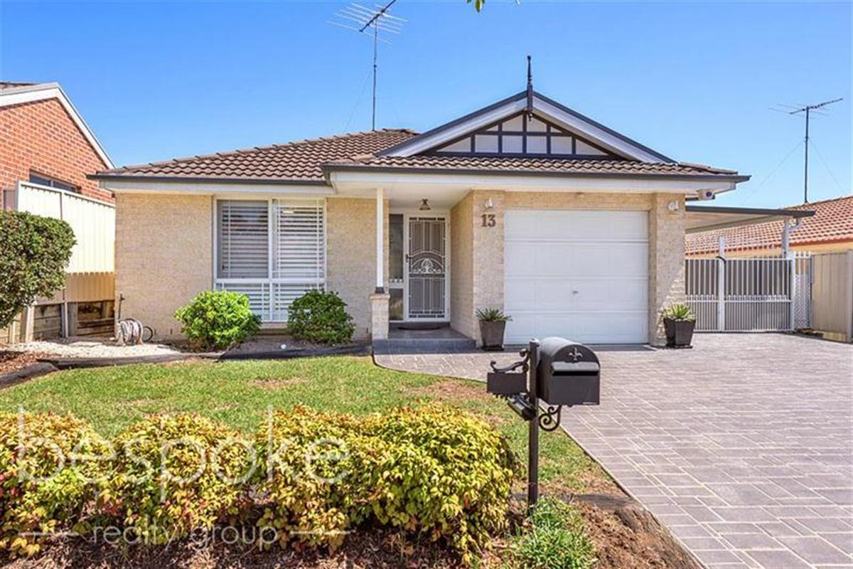 13-Bujan-Street-Glenmore-Park-2745-NSW