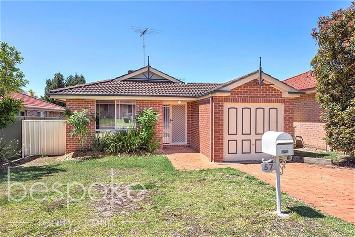 57-Kumbara-Close-Glenmore-Park-2745-NSW