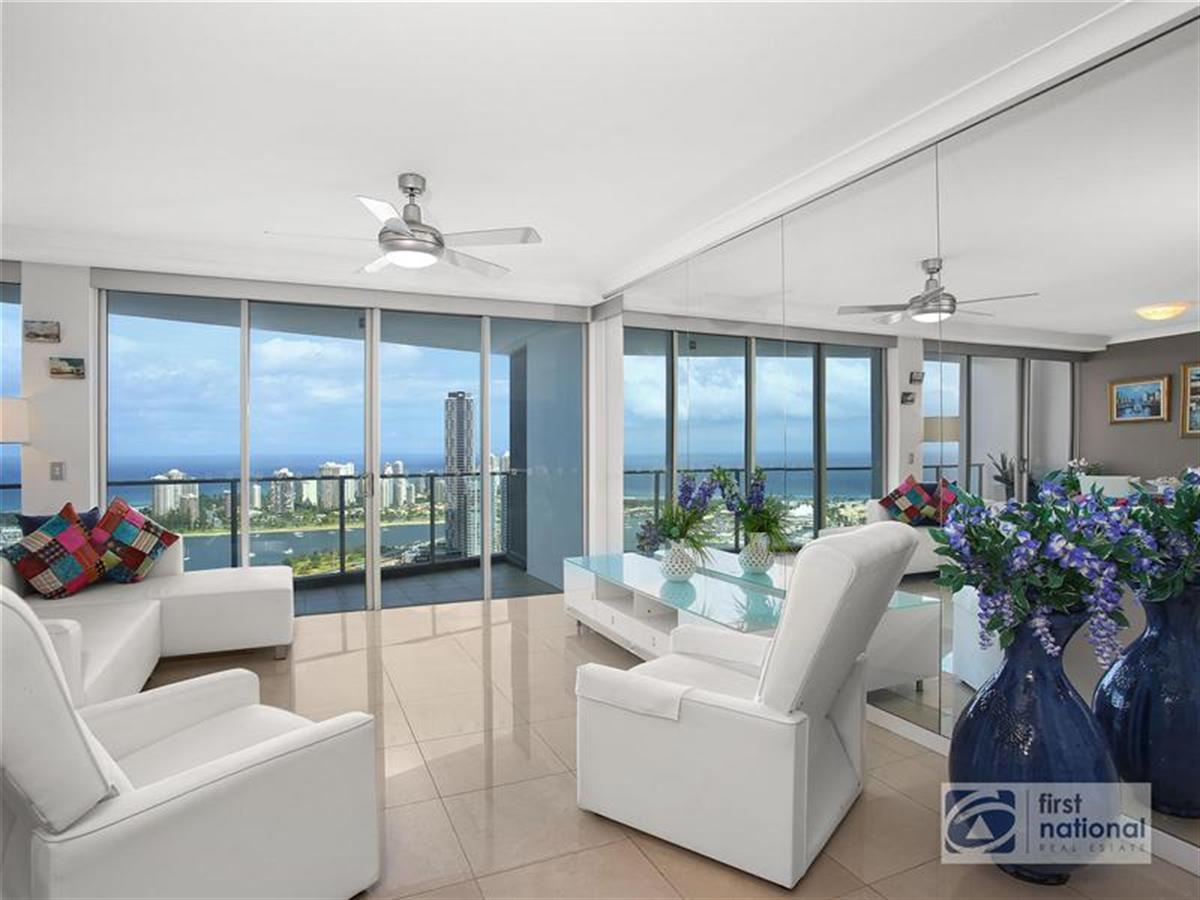 1386-56-Scarborough-Street-Southport-4215-QLD