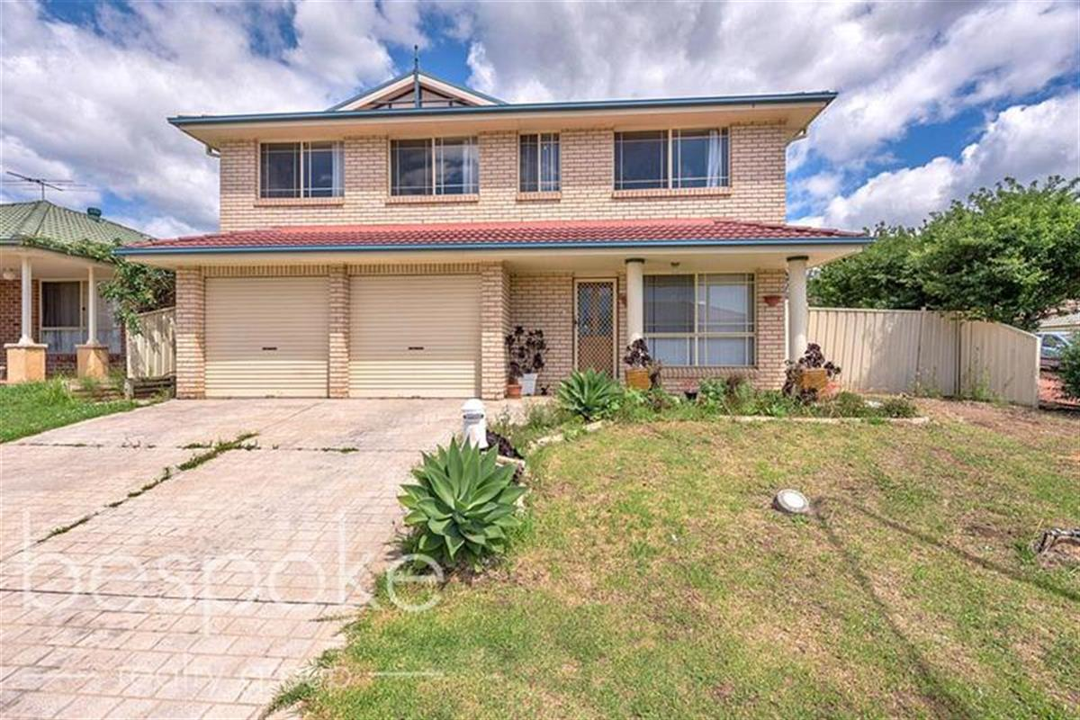 21-Coco-Drive-Glenmore-Park-2745-NSW