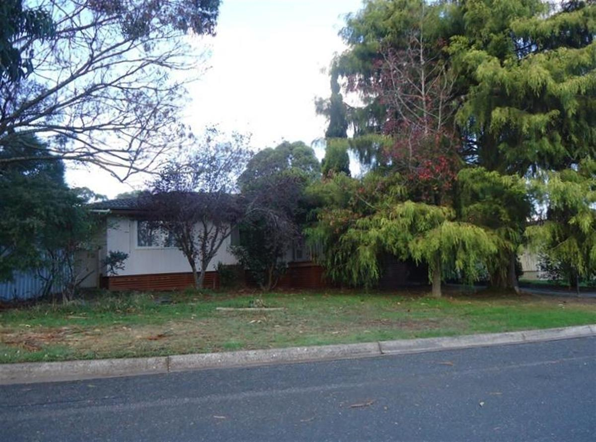 1-Princes-Road-Mount-Barker-5251-SA