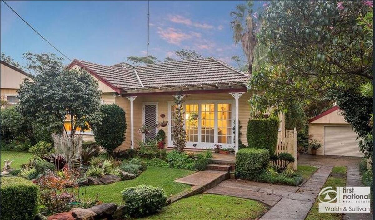 10-Kentwell-Avenue-Castle-Hill-2154-NSW